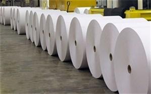 حوالههای کاغذ همچنان با قیمت مصوب صادر میشود