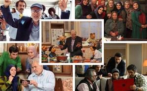 ساعت پخش و بازپخش سریالهای نوروزی اعلام شد