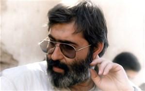 همسر شهید آوینی: استفاده سازنده «گاندو» از عنوان «موسسه شهید آوینی» غیرقانونی است