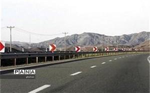 نقاط حادثهخیزدر جادههای استان اردبیل به ۲۵ مورد کاهش یافت