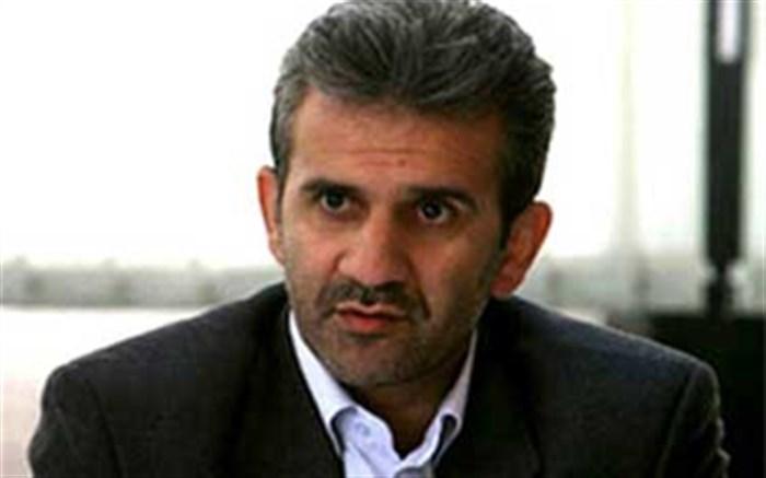 سید حسن موسوی چلک