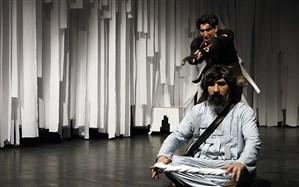 کارگردان نمایش « کارد، ترنج، زلیخا»: عشق ممنوعه مزیت قصه ماست