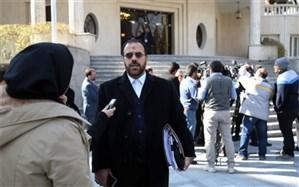 امیری: هیأت رئیسه فراکسیونهای ولایی و مستقلین با رئیسجمهوری دیدار میکنند
