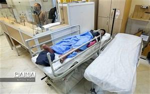 سخنگوی کمیسیون بهداشت خبر داد: بدهی 18 ماهه تامین اجتماعی به بیمارستانهای خصوصی
