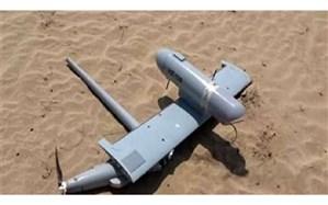 یمن یک فروند پهپاد جاسوسی سعودی را ساقط کرد
