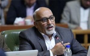 انتقاد رئیس کمیته میراث فرهنگی شورای شهر از  وضع نامناسب بناهای تاریخی در پایتخت