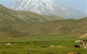 فعالیت های حفاظتی از زمین های کشاورزی استان اردبیل درایام تعطیلات بیشتر می شود