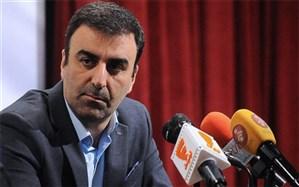 عملکرد مالی جشنواره فیلم فجر تا 20 اسفند اعلام می شود