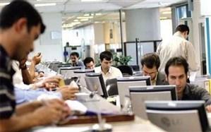 پاپیزاده، عضو کمیسیون تلفیق: حقوقها تا ۲۵ درصد افزایش پیدا میکند