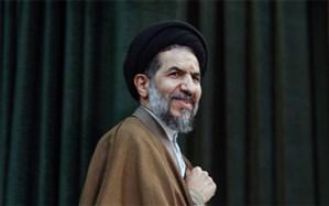 ابوترابی فرد: تحریمهای آمریکا ایران را به یک قدرت اقتصادی موثر در منطقه تبدیل میکند