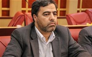پیام رئیس دانشگاه شهید رجائی به مناسبت آغاز سال 1397