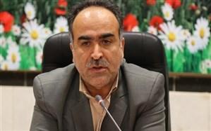 استان اردبیل آماده پذیرایی از مسافران تابستانی