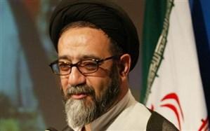 امام جمعه تبریز:  طرح «محدودیتهای موشکی» برای تضعیف توان دفاعی ایران است