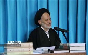 پیام تسلیت نماینده ولی فقیه در خراسان جنوبی در پی شهادت یکی از سربازان ارتش جمهوری اسلامی ایران