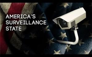 جاسوسی به سبک آمریکایی در شبکه هیسپان تی وی