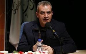 پیام تسلیت مدیرکل هنرهای نمایشی برای درگذشت امیرکاووس بالازاده