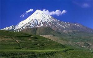 صعود سراسری به قله سبلان در بهمن ماه برگزار میشود