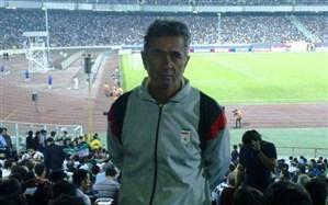 امسال تیم فوتبال بانوان همیاری ارومیه در بدترین شرایط مدیریتی قرار داشت
