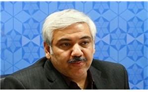 الهیار ترکمن: معلمان در آستانه بازنشستگی در صورت تمایل میتوانند ادامه خدمت دهند