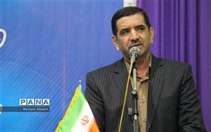 دانشآموزان حافظ کل قرآن در مازندران تجلیل میشوند