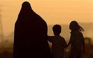 آغاز «توانمندسازی زنان سرپرست خانوار در سکونتگاههای غیررسمی»۱۰ استان