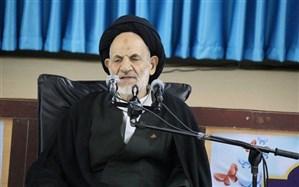 ارتش حافظ ناموس و امنیت جان مسلمانان