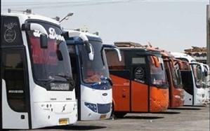 جابجایی بیش از ۹۰۰ هزار مسافر درون و بروناستانی در مازندران