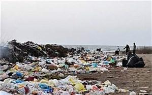 امینی،عضو کمیسیون بهداشت و درمان مجلس: بحران زباله در شمال کشور جدی گرفته نمی شود