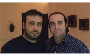 سینا سرلک: هیچ مشکلی با محسن چاووشی ندارم