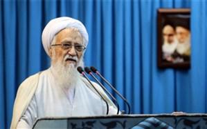 آیتالله موحدی کرمانی: هجمه رسانهای به حاج حسن آقا 100 درصد محکوم است