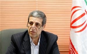 """قفل سرمایهگذاری """"گردشگری دریایی"""" در استان بوشهر باز میشود"""