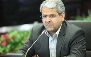 رییس کل سازمان امور مالیاتی :  شرط معافیت مالیاتی فعالان مناطق آزاد اعلام شد