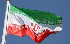 واکنش ایران به پیشنهاد احتمالی جو بایدن درباره کاهش تحریمها
