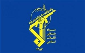 کشف و شناسایی شهدای مفقود سپاه در سوریه + اسامی