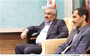۱۵۰ میلیارد ریال اعتبار برای توسعه بازارچههای مرزی استان کردستان اختصاص یافت