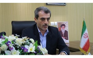 پیام تبریک مدیر کل آموزش و پرورش خوزستان به مناسبت هفته معلم
