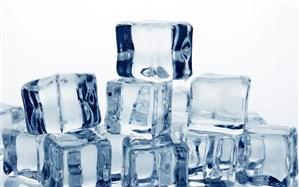 تجربه وتحقیق نشان داده، آب گرم نسبت به آب سرد زودتر یخ میزند!