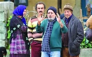 فراخوان سریال پایتخت برای پسران خردسال مازنی