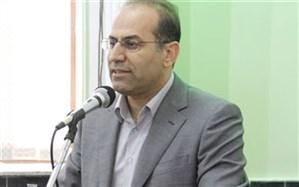 مدیرکل آموزش و پرورش همدان: مهمترین نقش آموزش و پرورش در بحث حمایت از کالای ایرانی فرهنگسازی است