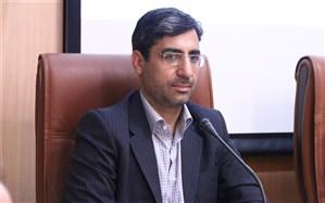 برنامه عملیاتی استان برای حمایت از کالای ایرانی