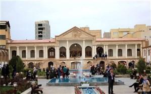 رشد ۲۹ درصدی بازدید گردشگران نوروزی از آذربایجان شرقی