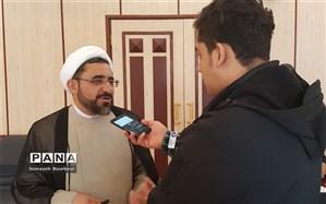 مدیرکل میراث فرهنگی استان البرز: 11 طرح صنایع دستی و گردشگری برای اعطای تسهیلات به بانکهای عامل معرفی شدند
