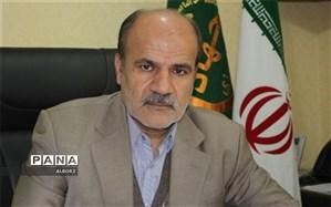 توزیع ۵۷۰ تن مرغ منجمد، گوشت منجمد وارداتی و گوشت گرم گوسفندی در استان البرز