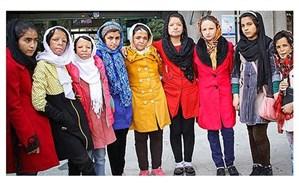 معاون پشتیبانی آموزش و پرورش: با توجه به مصوبه هیئت دولت رسیدگی به دختران شینآبادی توسط دستگاههای مختلف صورت میگیرد