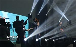 ۱۰۰ جشنواره موسیقی نوروزی در مازندران برگزار شد