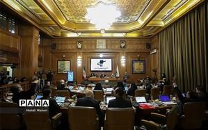 ترکیب هیات رئیسه شوری شهر تهران  تغییر نخواهد کرد