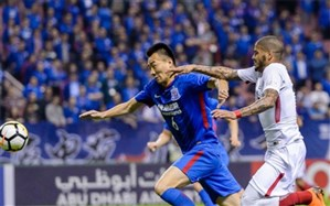 لیگ قهرمانان آسیا؛ کاشیما با تساوی جشن صعود گرفت