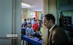 مدیرکل مدارس غیردولتی: برگزاری آزمون و قرارداد با موسسات آموزشی در مدارس ابتدایی غیردولتی ممنوع است