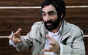 کارگاه «از ایده تا فیلمنامه» هادی مقدم دوست در سینما آزادی