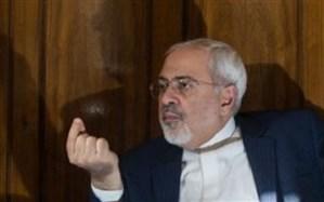 ظریف:ایران به مزیتهای همکاری و تعامل منطقهای عمیقا باور دارد